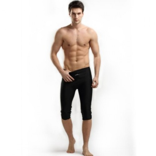 92f9dc88f17c5 SBART Mens Swimming Trunks Mens Swim Short Mens Diving Suit Mens Flexible Swimsuit  Mens Shark Skin Swimwear Mens Breathable Swimming Wear Mens Summer ...