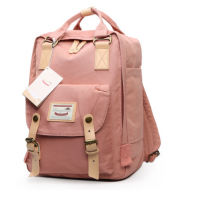 Bag Mini Back Pack ( Pink )