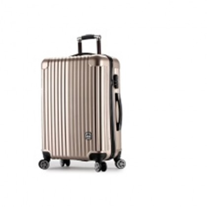 Travel Bag Luggage (20 INCH) - Design 1