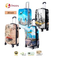20 inch Travel Luggage