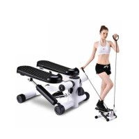 stepper home exercise pedal machine fitness equipment