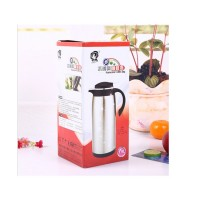 Coffee Pot 1.9L