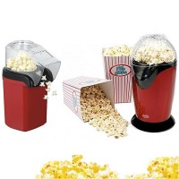 Mini Pop Corn Maker