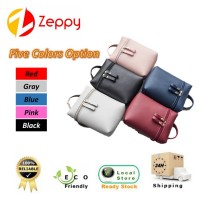 Mobile Phone Bag Ladies Bag New Tide Casual Shoulder Bag