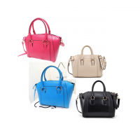 Spring New Female Handbag Shoulder Bag