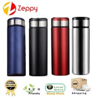 400ml New Stainless Steel Insulated Thermal Cup