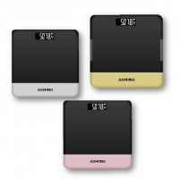 Digital Scale High Accuracy Weighing Scale