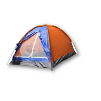 Outdoor Double Camping Beach Tent