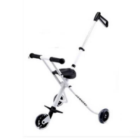 Simple Portable Children Folding Baby Stroller