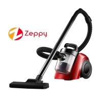 1000W Powerful Portable Vacuum Cleaner Cyclone Vacuum Dust Acarid Dust-mite Vacuum Cleaner Vakum Penyedut Habuk
