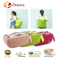 3 Way Portable Foldable Waterproof Multi-functional Large Capacity Luggage Bag