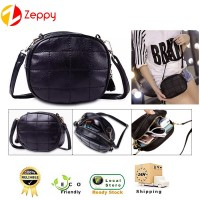 Female Korean Fashion Mini Square Messenger College Single Shoulder Bag