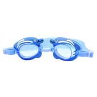 MII New Children's Goggles  Waterproof Swimming Goggles