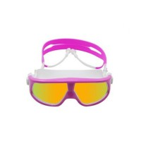 MII Children Swimming Goggles Waterproof Anti-Fog HD Children Swimming Goggles