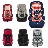 Child Car Seat Baby Infant Car Seat 9 Months-12 Years Old