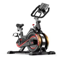 Gym Fitness Bike Spinning Cycling Exerciser Indoor Sport Workout