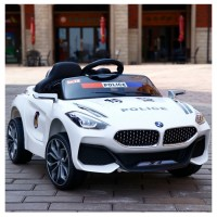 Kids Car Electric BMW Z4 Ride On Car Parent Kids Ride On Kids Car With Remote Control