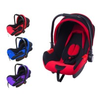 Portable Baby Safety Seat Car Seat Children's Chairs Car 9 Months-12 Years Old