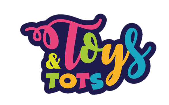 Toys & Tots
